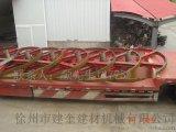 專業生產大齒輪【大齒圈】球磨機乾燥機大齒輪廠家