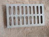 球墨鑄鐵雨篦子-下水道篦子-地下車庫溝蓋板專業廠家