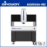 廠家直銷AutoVision862 二次元全自動影像測量儀