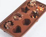 矽膠蛋糕巧克力模