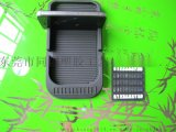 PVC軟膠手機防滑墊  PVC滴膠汽車防滑墊