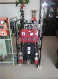 聚氨酯高壓噴塗機 聚氨酯發泡噴塗機 聚氨酯冷庫噴塗機