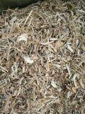 各種規格豆秸粉供應  羊用豆秸草粉廠家