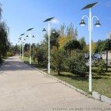 廠家直銷復古太陽能景觀路燈價格