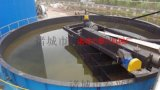 廠家直銷印染廠污水處理裝置