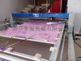 花型多的電腦絎縫機廠家    耐用電腦絎縫機型號大全