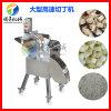 臺灣原裝瓜果切丁機器 優質柔軟水果切粒 果丁設備