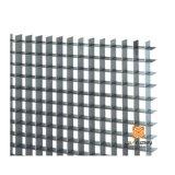 鋁合金蛋格網格式格柵風口90度蛋格網