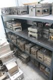 壓鑄模開模,加工壓鑄模,鋅合金壓鑄模加工生產