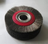 毛刷輪加工定製 榮生毛刷