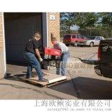 300A汽油發電電焊一體機, 發電焊機圖片