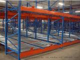 福建重型貨架-福建重力貨架-福建貨架廠定做