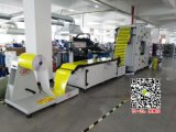 酒標  商標印刷機 LTA-5060