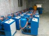 聚氨酯噴塗機 高低壓聚氨酯噴塗澆築一體機