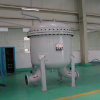 ���j�V�~;�r��N��0_天然气脱水过滤器 (qfl-j-10)
