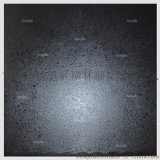 強化複合地板 12mm拼花複合地板 藝術地板 方塊地板