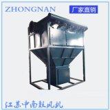 江蘇廠家供應除塵器  可定製脈衝除塵器