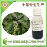 植物源殺蟲劑原藥,苦皮藤素浸膏,苦皮藤素2%-6%