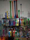專業生產各種異型塑料瓶 啤酒杯 高腳吸管瓶
