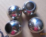 裝修裝飾施工設備用201不鏽鋼圓球