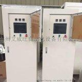 專業生產不鏽鋼戶外電氣控制箱環保控制櫃防雨防水電氣控制配電箱