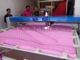 電腦花型絎縫機哪余賣   新款花型絎縫機報價