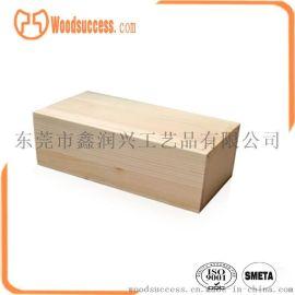 廠家直銷的木質 茶葉盒