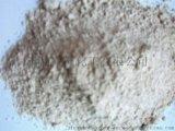 肥料骨粉金山牌AAAJ99.9%含量