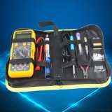 格潤電子焊接維修輔助大工具套裝