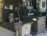 數控機牀切削液過濾筒國產化改進