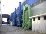 濾筒除塵器設備介紹質量保證專業生產