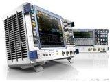RTE1034【RTE1034】專業二手回收RTE1034,示波器