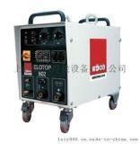 KOCO-ELOTOP1702拉弧式螺柱焊機 熠也供