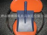 鋼鍬 (S501)