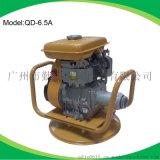 供應勤達優質QD-6.5A汽油插入式振動器