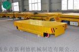 工程機械大型設備抱軸式減速機電動軌道車減速機