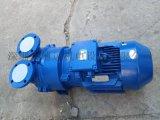 2BV5121-OKC00-7PNASH西門子真空泵真空機組