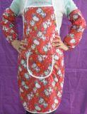 防水圍裙(WFS0802)