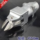 VLASHIN/威萊仕LF-20/S5氣動剪刀機械手自動化剪切規格齊全