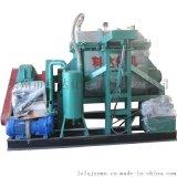 攪拌機  不鏽鋼捏合機橡膠 萊州科達化工機械