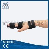 批發掌指託骨折復位固定手指手掌支具