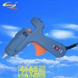 雙功率熱熔膠槍(NL203)