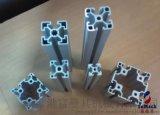 FM-AL6063-T5,FM-AL6061-T5, FM-AL7001鋁型材