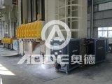 供應奧德AEOT-75-60 SMC 模壓成型控溫機