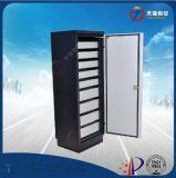 北京專業生產防磁資訊安全櫃 廠家直銷防磁櫃保護磁介質資料