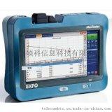 光時域反射儀EXFO 700系列OTDR