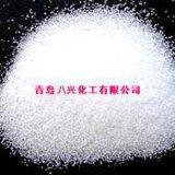 氨基磺酸銨金山牌AAAJ99.8%