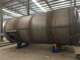 河北雙層罐生產廠家   多規格防爆雙層儲油罐價格