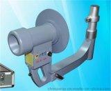 攜帶型x光機廠家 醫用攜帶型X光機品牌 50毫安培攜帶型醫用X光機價格
