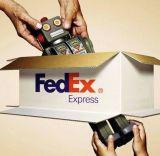 FEDEX臺灣國際快遞門到門服務